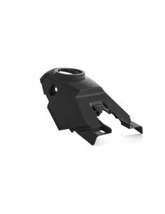 Radiador Izquierdo Yamaha WRF450 12-15