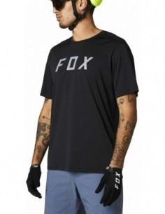 Equipacion Fox 180 Fyce - Gris