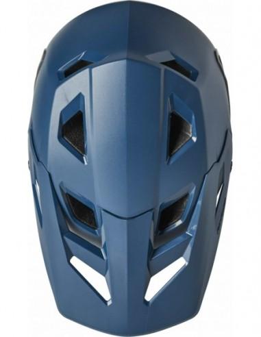 Protector de chasis con protección de bieleta KTM SX-F 250/300(16-18) HUSQ FC(16-18) FE(17-19)