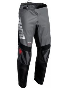Mochila Hidratacion Leatt GPX Race HF 2.0 - Rojo/Negro