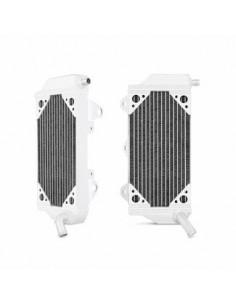 Prox Segments KTM125SX 07-16 + KTM125EXC 01-16