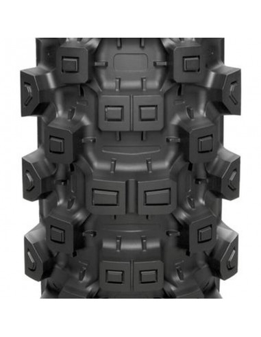 Pantalon Jarvis Enduro 2021 - Negro/Gris