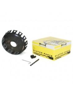 Kit Reparacion Bomba Agua Yamaha 450 WR-F 03-14-YZ-F 03-09-400-426-450